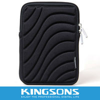 Universal Neoprene Tablet Cover 7
