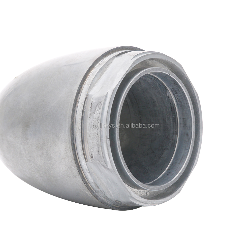 Custom zinc alloy spare parts