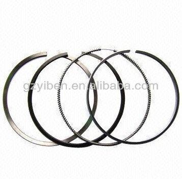 for toyota engine 3SZ-VE piston ring