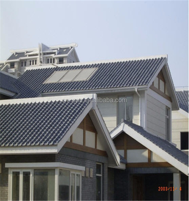 colorful stone coated metal building material cheap roofing shingles specification aluminium zin materials interlocking