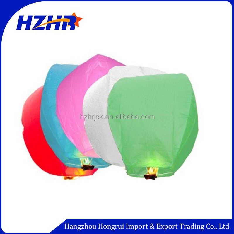where to buy a flying paper lantern Just artifacts is the leading provider of chinese sky lanterns online our flying chinese sky floating lanterns and they are made of fire resistant paper and.