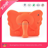 best selling new products on china market case for ipad air animal rubber case for teenagers