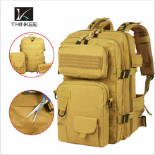 2015 Army bag Popular/travelling /outdoor sport military backpack