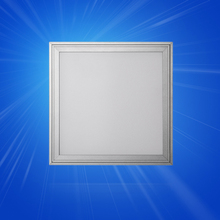30x30 30x60 30x120 60x60 60x120 LED panel light