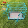Wholesale Custom Made Cheap Dog Crate Price
