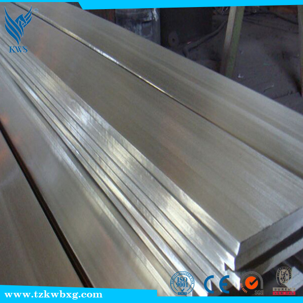Stainless flat/bar/rod/angle astm a479 316l stainless steel angle bar