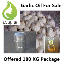 Feed Grade Amino Acids Garlic Oil For Sale Agriculture Wholesale Bulk Price