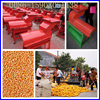 Family use competitive price sweet corn sheller