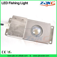 Fish farm 50 watts DC12-24V bar high power baja led lights Water Fishing Lamp salmon squid lure