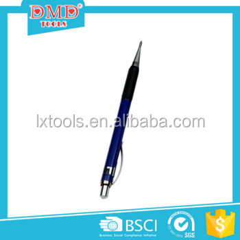 DMD engraving pen for name plate jewelry engraving and cutting machine