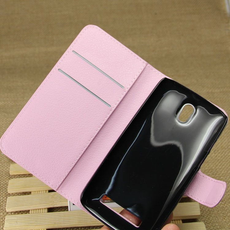 High quality best sell back cover for htc desire 500