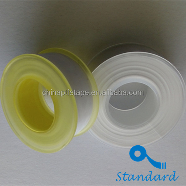 oil and gas ptfe seal tape in venezuela