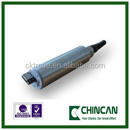 Y511-A High Quality Auto cleaning Optical Turbidity Sensor with self-cleaning wiper Optional sensor 0.1~1000NTU(<5% accuracy)