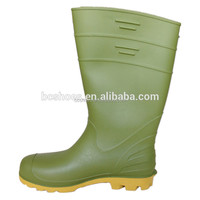 Buy English Forest Boots nylon 1200d lightweight tactical boots ...
