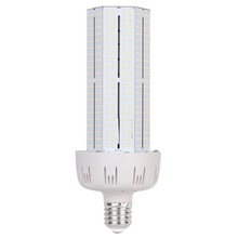 perfect quality MH CFL HPS lamp 20000lm e40 led bulb 150w