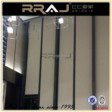 Automatic Electronic or Electric Roller Blinds