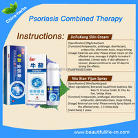 Natural Solution Psoriasis Ointment Natural Medicine