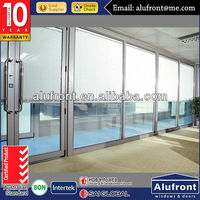 house gate designs aluminum exterior french door