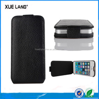 original leather case for iphone4 4S / Factory price original leather case for iphone4 4S