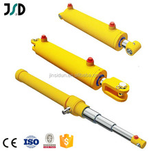 Manufacture Direct Sale PC3000 Hydraulic Cylinder for Construction Machinary
