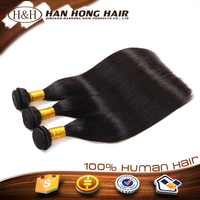 Human Hair Vendor One Donor Full Cuticle Virgin Unprocessed Brazilian Hair Wholesale in Brazil