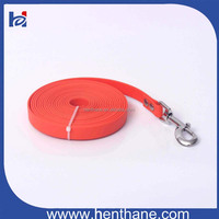 Wholesale running dog leash on alli baba com