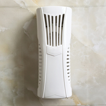 induction auto hanging air freshener dispenser