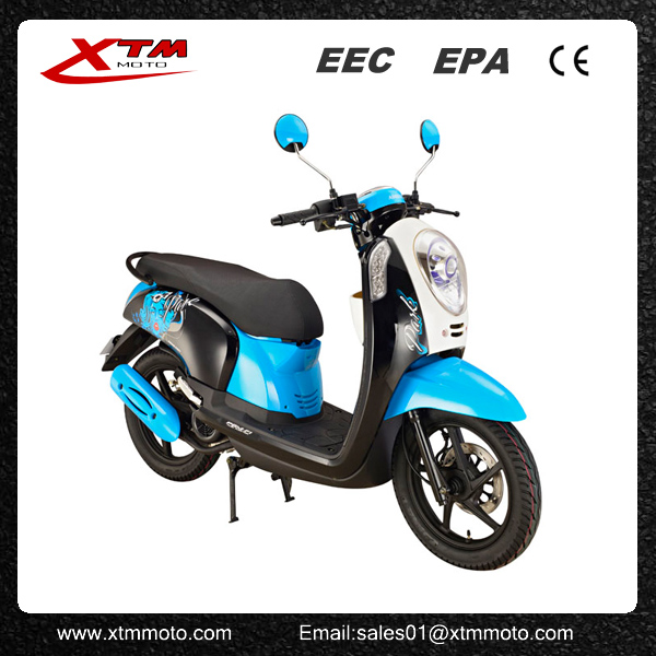 125cc adult moped street scooter petrol