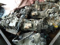 USED CAR F10A ENGINE