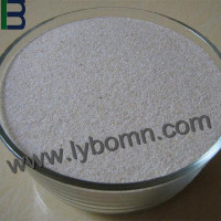 pure quartz silica sand for paints and refractory