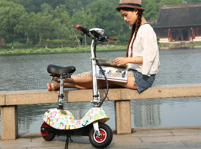 FOLDABLE <strong>2</strong> WHEEL CHEAP lehe <strong>k1</strong> electric scooter