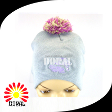 12 Colors Available USA Trendy Warm Outdoor Ear Protective Thermal CC Beanie Hats Wholesale