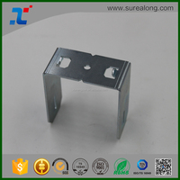 Stainless steel metal stamping parts,Stainless steel stamping,metal stamping