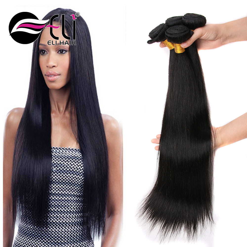high quality darling remy human hair,grade 7a virgin peruvian hair vendors,100% virgin peruvian hair extension human