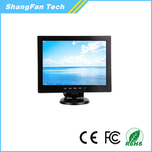 High quality TFT 800x600 bulk 12inch lcd monitors spare parts