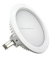 Cut size 200mm samsung SMD5630 LED 25w led down light