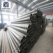 1/2 inch erw carbon steel weld pipe,100 diameter pipe