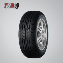 chinese passenger pcr car tires 185 65r14 185x70x14 car tyre