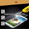 Steel screen film For samsung S4 S3