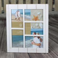 SGS Approved ornate imikimi photo frames