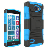 New Fashion Shock Resistant Rugged Armor Mobile Phone Case For Iphone 4 4S 4G