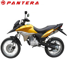 New Condition 250cc Dual Sport Motorcycle With 3C