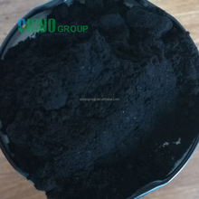 Humic Acid Type and Organic Fertilizer humus organic fertilizer fulvic acid