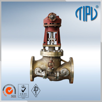 API Standard lpg gas price foot valve for sea water