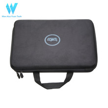Custom Portable Carry Bag Outdoor Camera Case For Gopro5/6