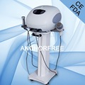 Ultrasound Fractional RF Thermag Beauty Treatment (Ebox-C)