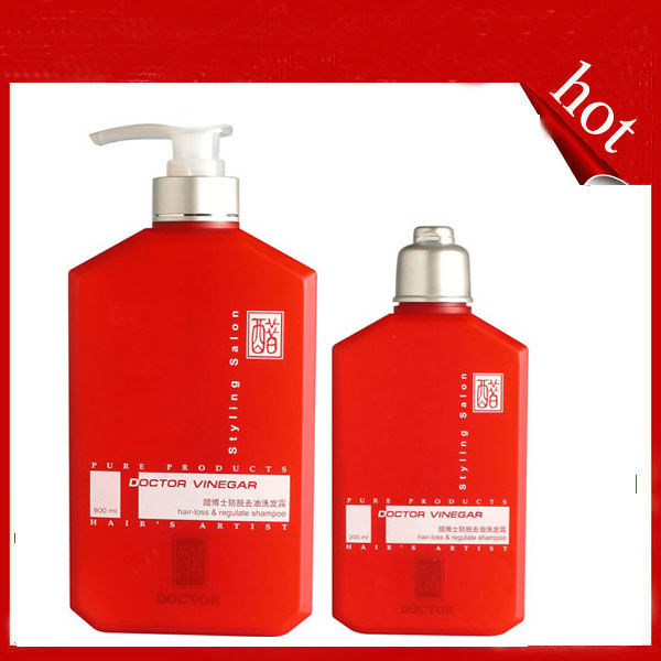 Factory price private label hair care wen shampoo