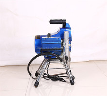 PROTABLE DIY ELECTRIAL Airless Paint Sprayer