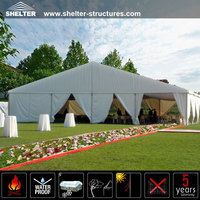Cheap price party tents layout plan