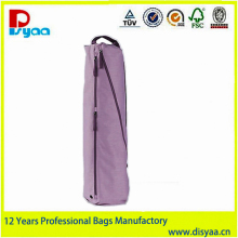 Hot Sell Fashional Waterproof Nylon Yoga Mat Bag